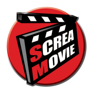 Screamovie